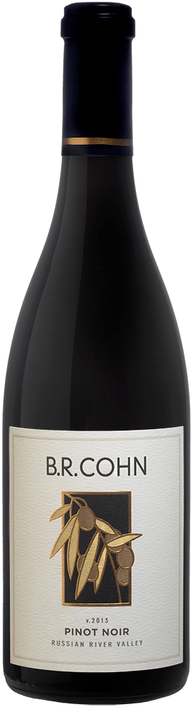 2013 BR Cohn Russian River Valley Pinot Noir, 750ml