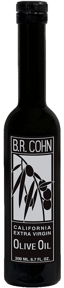 BR Cohn California Extra Virgin Olive Oil, 200ml