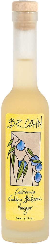 BR Cohn California Golden Balsamic Vinegar, 200ml