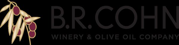 B R Cohn Winery Olive Oil Company